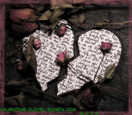 http://valentine-iloveu.persiangig.com/image/DEL%20SHEKASTE2.jpg